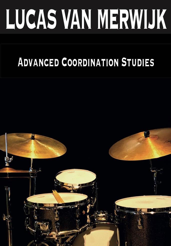 Advanced Coordination Studies