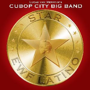 Star, EWF Latino