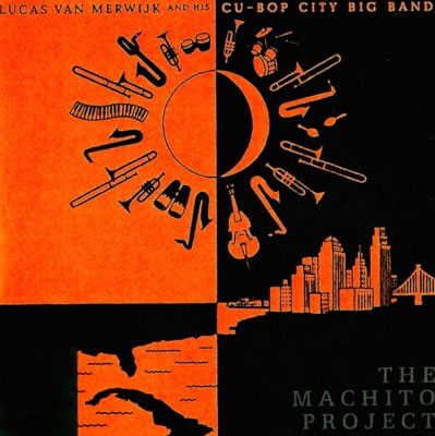 The Machito Project