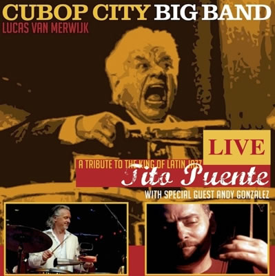 Tribute to Tito Puente