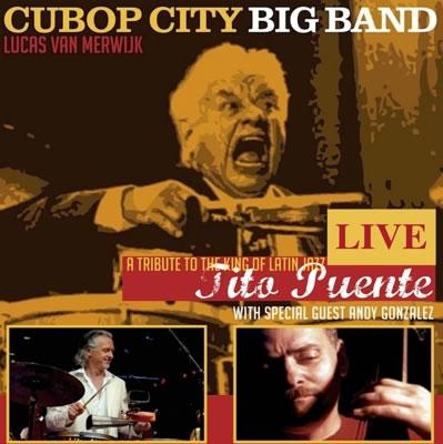 Tribute to Tito Puente