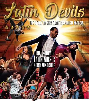 Latin Devils