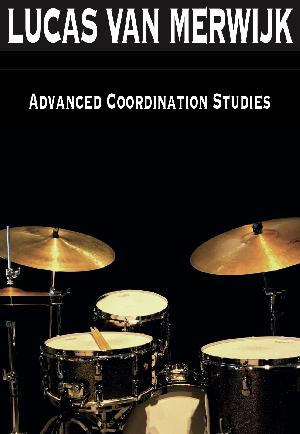 Advanced Coordination Studies