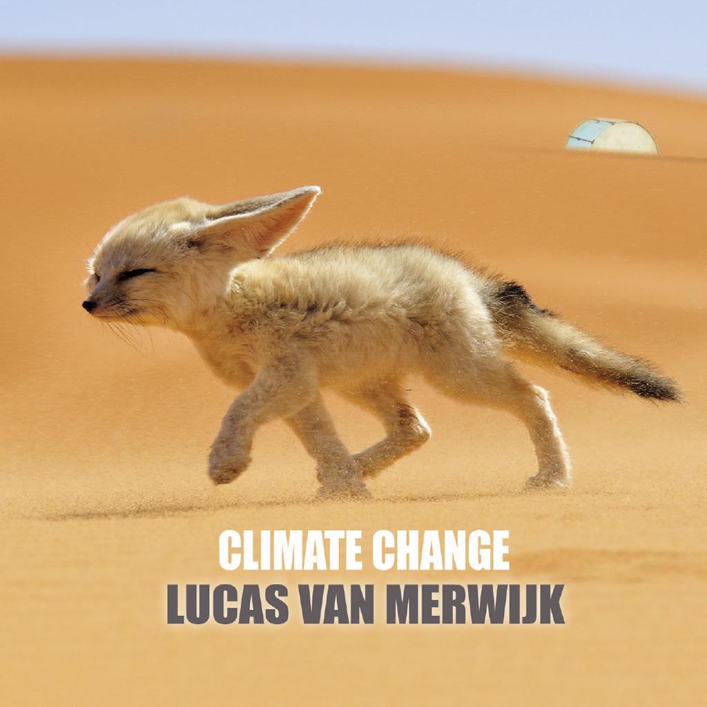 Lucas van Merwijk - Climate Change